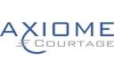 logo Axiome Courtage